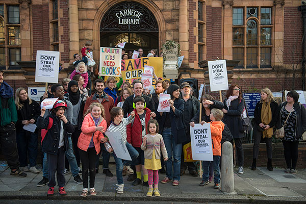 Save-Library_lambeth_carnegie_demo